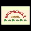 Fahrschule Gigga in Hannover