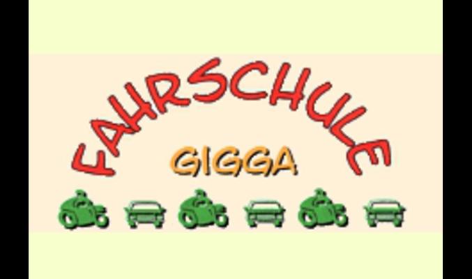 Fahrschule Gigga