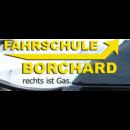 Fahrschule Borchard in Hannover