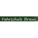 Fahrschule Braun in Hannover