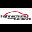 Fahrschule Kallbach in Laatzen
