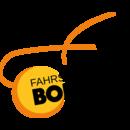 Fahrschule Borth in Seelze