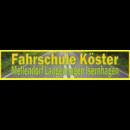 Fahrschule Köster in Isernhagen