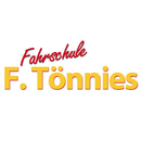 Fahrschule F. Tönnies in Langenhagen