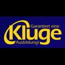 Fahrschule Oliver Kluge in Hannover