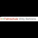 Fahrschule Senne in Barsinghausen