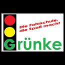 Fahrschule Grünke in Langenhagen
