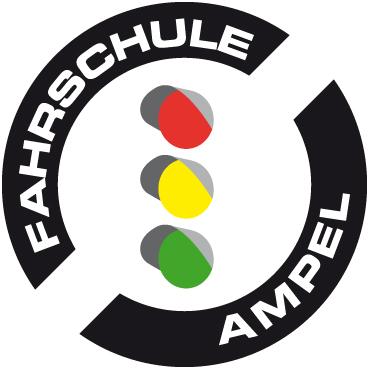 Fahrschule Ampel GmbH