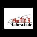 Martin's Fahrschule in Seelze