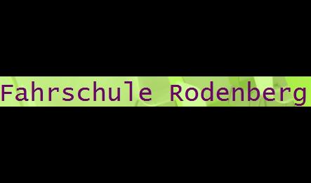 Fahrschule Rodenberg