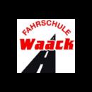 Fahrschule Waack in Borsum
