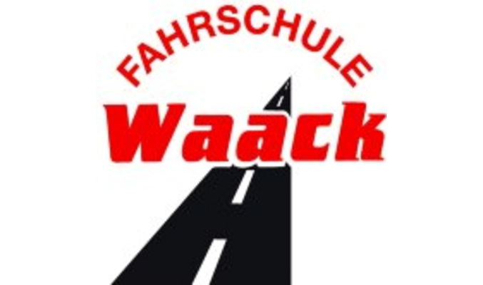 Fahrschule Waack