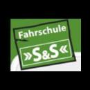 Fahrschule S&S Inh. Ch. Sauer in Hohenhameln