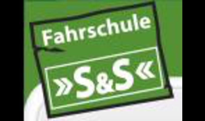 Fahrschule S&S Inh. Ch. Sauer