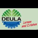 Fahrschule der DEULA Hildesheim in Hildesheim