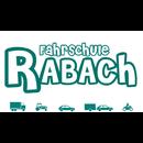 Fahrschule Rabach in Hohenhameln