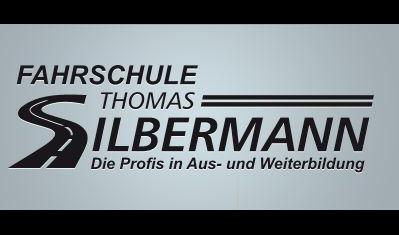Fahrschule Thomas Silbermann