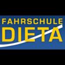 Fahrschule Dieta in Wunstorf
