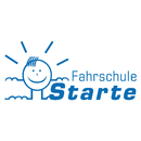 Fahrschule Starte UG in Obernkirchen