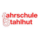 Fahrschule Dieter Stahlhut in Stadthagen
