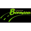Fahrschule Bormann in Rintel