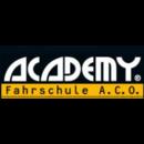 ACADEMY Fahrschule A.C.O. in Bad Münder am Deister