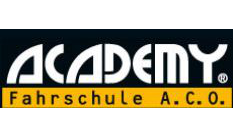ACADEMY Fahrschule A.C.O