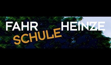 Fahrschule Heinze
