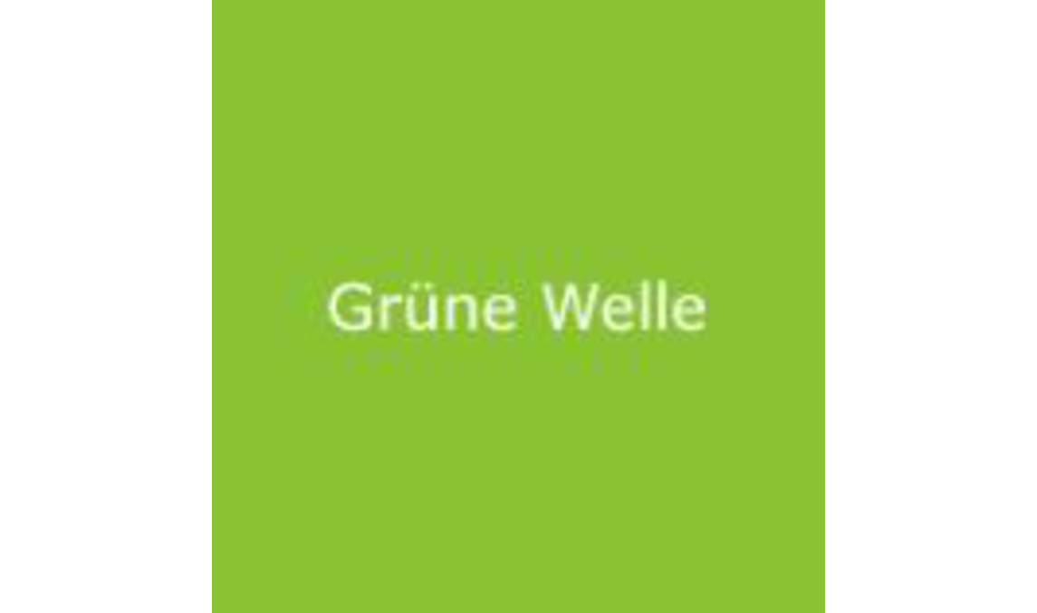 Fahrschule Grüne Welle