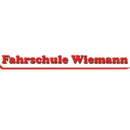 Fahrschule Wiemann in Hameln