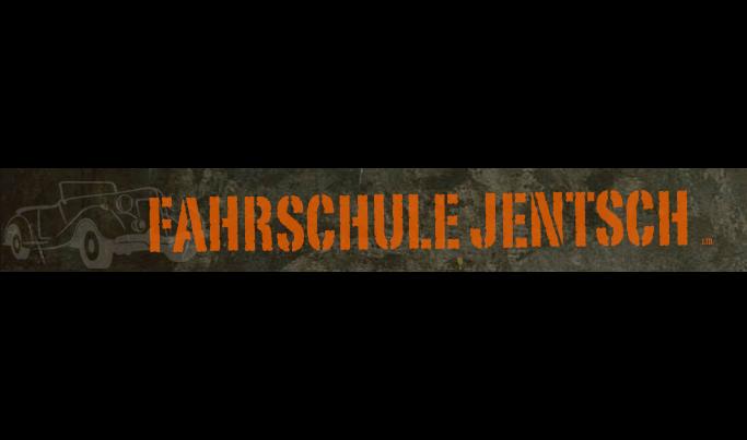Fahrschule Jentsch