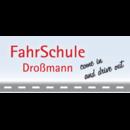 Fahrschule Droßmann in Blomberg an der Lippe