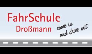 Fahrschule Droßmann