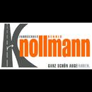 Fahrschule Dennis Knollmann in Bad Salzuflen