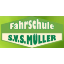 Fahrschule SVS Müller in Herford