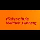 Fahrschule Wilfried Limberg in Bad Salzuflen