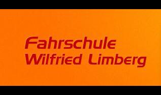 Fahrschule Wilfried Limberg