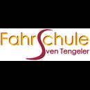 Fahrschule Sven Tengeler in Herford