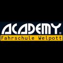 Academy Fahrschule Welpott in Minden