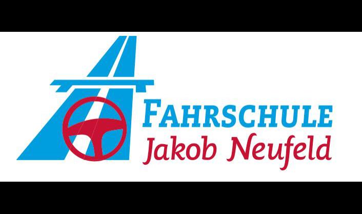 Fahrschule Jakob Neufeld