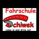 Fahrschule Udo Schiwek in Stemwede