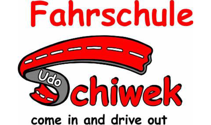 Fahrschule Udo Schiwek