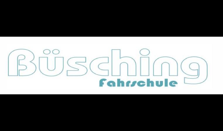 Fahrschule Büsching