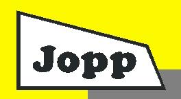 Fahrschule Jopp