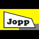 Schnüll Reinhard Fahrschule Jopp in Porta Westfalica