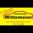 Fahrschule Wittemeier in Bad Oeynhausen
