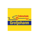 Fahrschule Grotjohann GBR in Hille