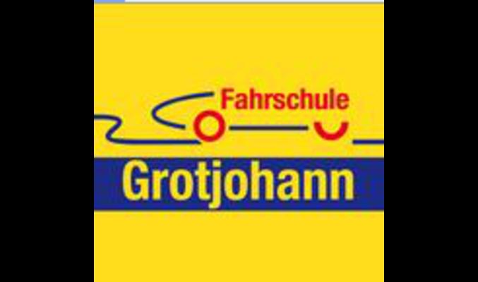 Fahrschule Grotjohann GbR
