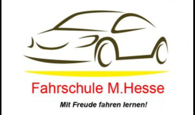 Fahrschule M. Hesse