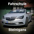 Fahrschule Steinigans in Hille